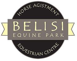 Belisi-logo1