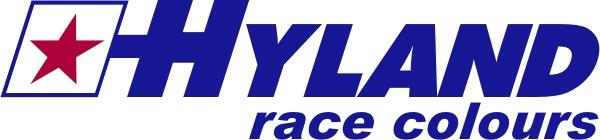 Hyland_race_colours