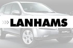 lanhams1