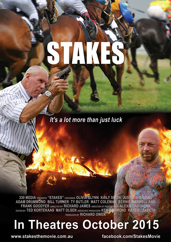 stakes-poster-small